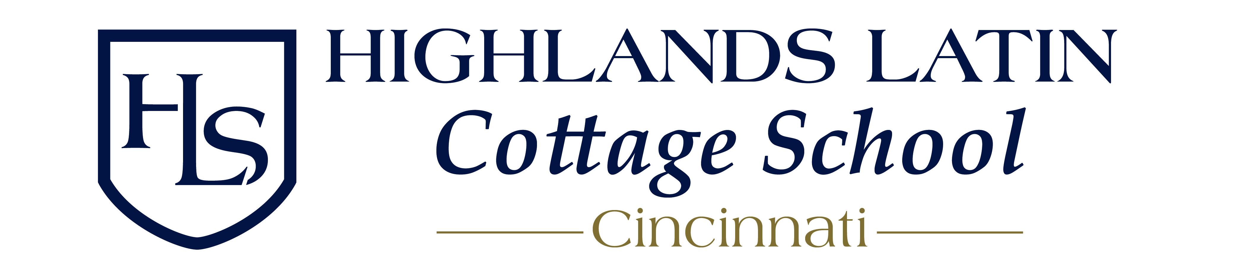 Highlands Latin Cincinnati